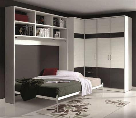 armoire lit escamotable 17 best ideas about armoire lit escamotable on lit escamotable canap 233 lits