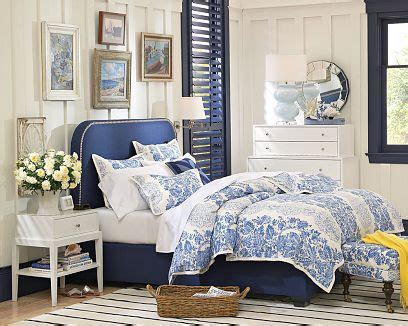 yellow and navy blue bedroom white blue and yellow thelennoxx