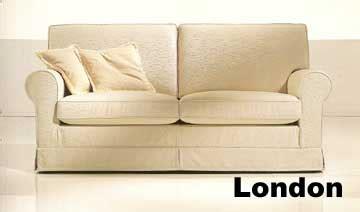 divani e divani torino indirizzo gmdivani