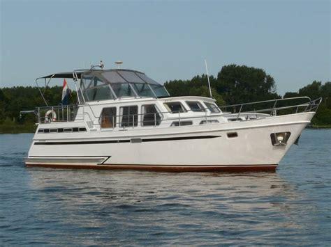 kok kruiser for sale kok kruiser cruiser power boats for sale in netherlands