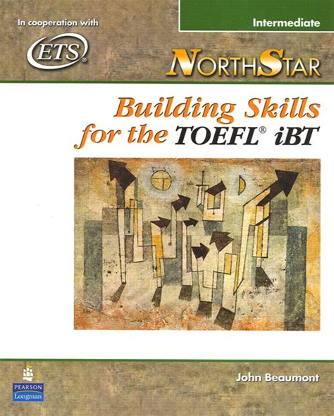 Developing Skills For Toefl Ibt 2nd Edition Intermediate With Audio tempatnya gratis ebook developing