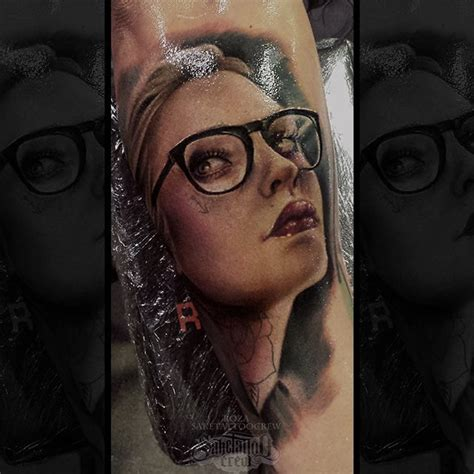 gallery realistic page 2 heartbeatink tattoo magazine