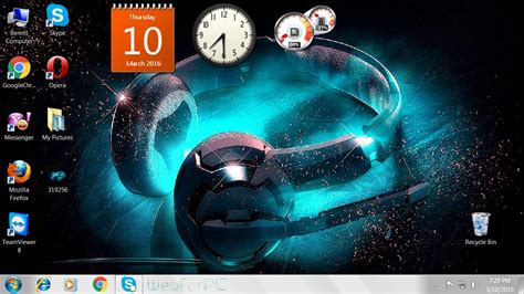 download themes for windows 7 enterprise windows 7 home premium genuine iso download web for pc