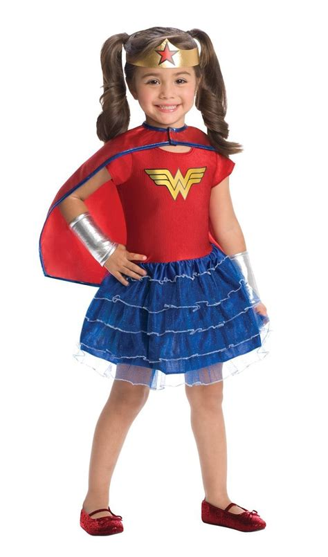 Dress Kid Arcia Merah how to make a costume for search costume