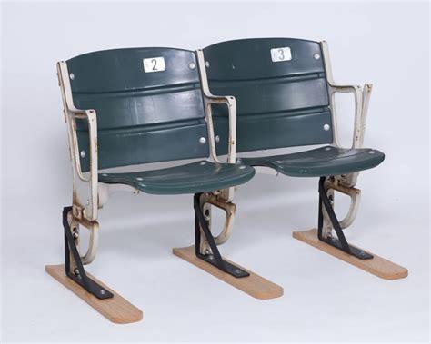 stadium seat mounts shea stadium seat stands braces and mounting braces