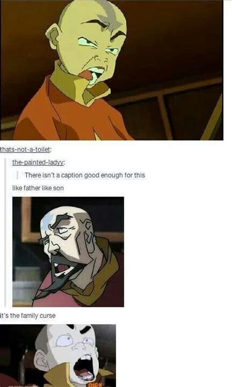 Korra Meme - hahaha xd i m only a little obsessed pinterest