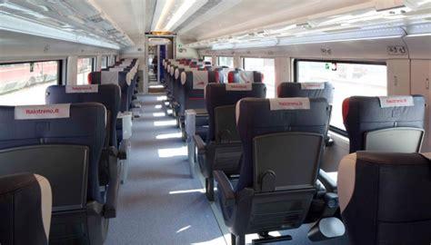 italo treno interni trasporti italo treni biglietti passeggeri viaggi low cost