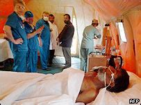 persian men in bed bbc news middle east man pulled alive from iran rubble