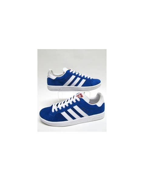 Sepatu Adidas Grand Prix Original adidas originals grand prix