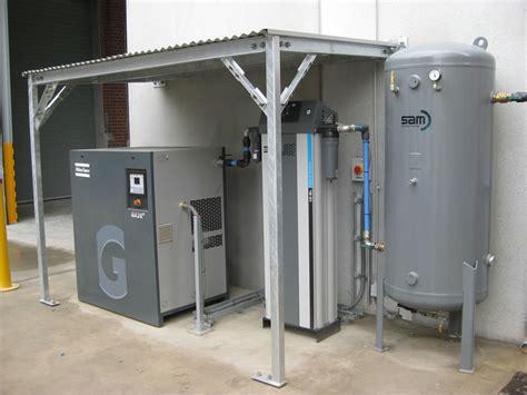 air compressors dynamic air systems