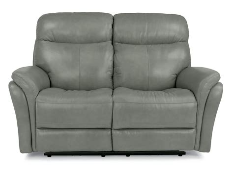 black leather electric recliner sofa electric recliner the biggest mistakes about recliners and