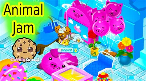 animal jam anmal jam related keywords anmal jam long tail keywords