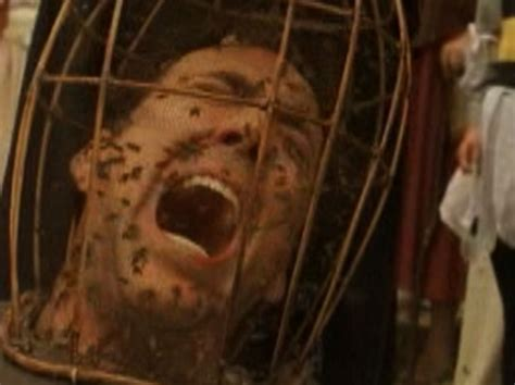 movie nicolas cage bees put some bee stuff on your canker sores the cankerboy