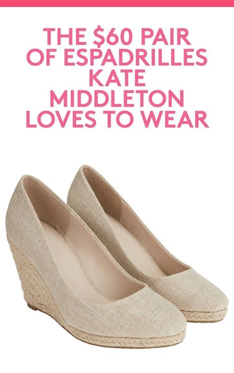 Kate And From Jewelries To Shoes by 366 Best Jewelry Shoes Bags More Images On