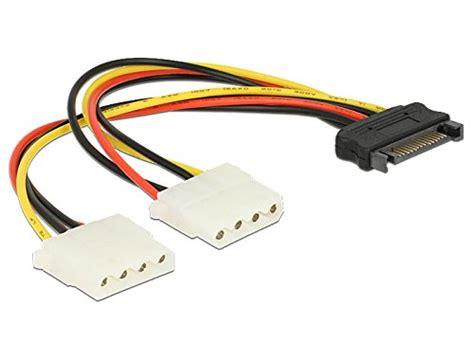 Power Supply 5er sata power gebraucht kaufen nur noch 4 st bis 75 g 252 nstiger