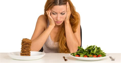 carbohydrates a diabetic can eat diabetes diet how many carbs should you eat a day