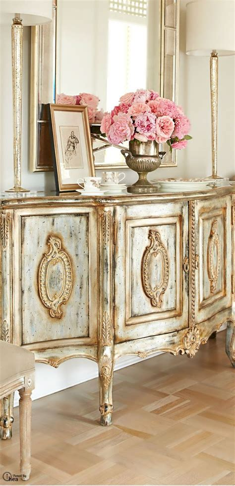 edgy home decor home decor inspiration edgy glamour 17 best images about colorful home design edgy decor on
