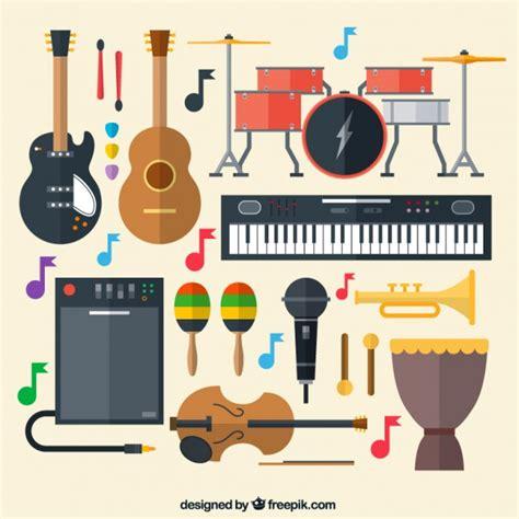 comprimir imagenes jpg on line instrumentos musicales descargar vectores gratis