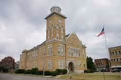 Bibb County Court Records Bibb County Alabama Genealogy Facts Records And Links