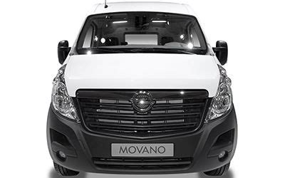 Opel Movano 2019 by Opel Movano 2019 2d Location Longue Dur 233 E Leasing Pour
