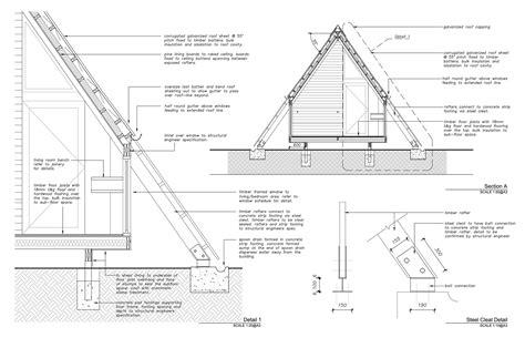 jrs hut  kimo estate  grid  frame cabin wowow