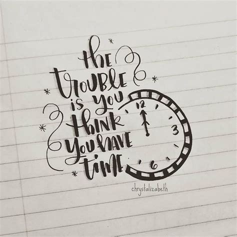 doodle drawing quotes best 25 brush lettering quotes ideas on