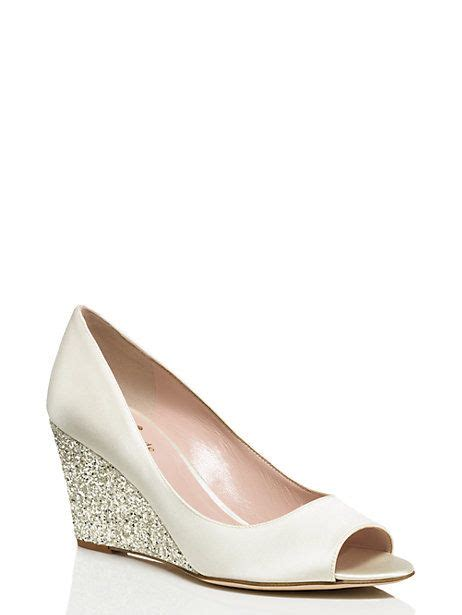 comfortable wedge bridal shoes radiant wedges wedges wedding shoes and wedding