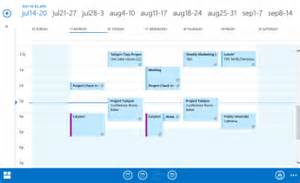 Are Calendar Days The Same As Business Days Calendar In Outlook On The Web For Business Office Support