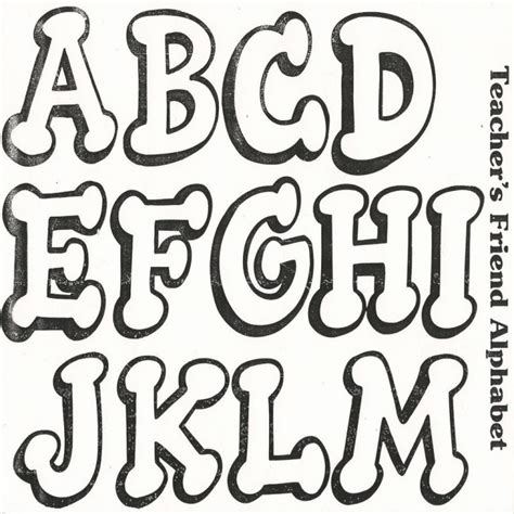 imagenes de liras musicales moldes de letras para carteles feliz cumpleanos graffiti