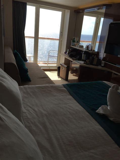 getaway balcony room getaway cabins and staterooms cruiseline