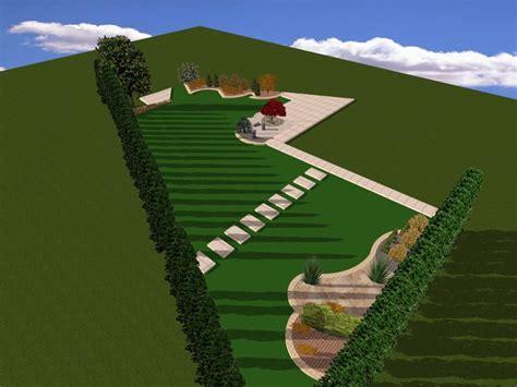 erba sintetica giardino opinioni foto progetto erba sintetica confort ed aioule de decorex