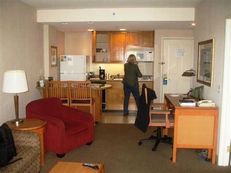 hyatt house emeryville ca excellent kitchenette picture of hyatt house emeryville san francisco bay area