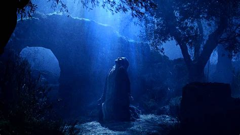 the last hours of jesus from gethsemane to golgotha books jesus gethsemane prayer free worship motion background
