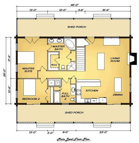 bass homes floor plans 1000 images about blueprints floor plans on pinterest