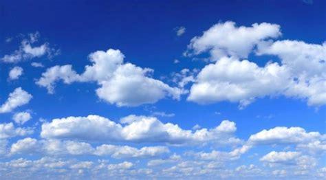 imagenes de gases naturales 191 cu 225 les son los gases que componen el aire 187 respuestas tips