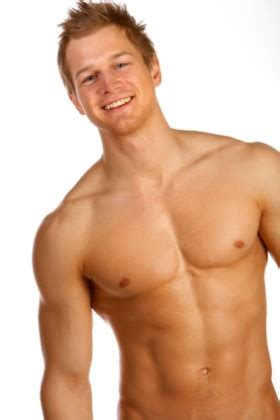 proper length of pubes men 10 tips to get you in the best shape of your life muscle
