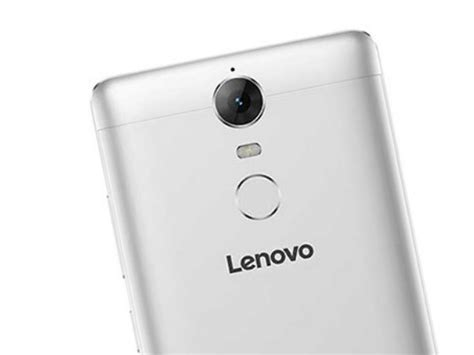 Lenovo K4 Note Vs Lenovo K5 Note Lenovo K5 Note Vs Lenovo K4 Note What S The Difference