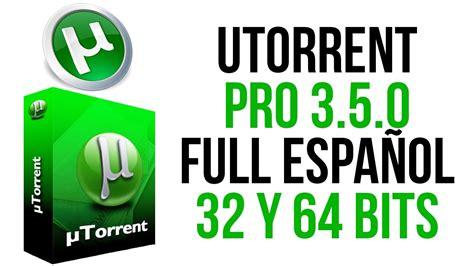 descargar doodle apk espaã ol descargar utorrent pro apk espa 195 177 ol pro apk one
