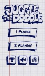 doodle xl2 free juggle the doodle android mobile phone
