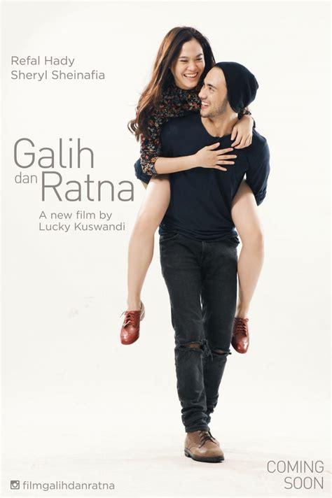 galih dan ratna film wikipedia bahasa indonesia layar film semua tentang film