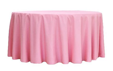 light pink 120 tablecloth the 25 best ideas about 90 inch tablecloth on