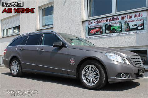 Auto Folieren Preis by Kombi Folierung Preis Kopie