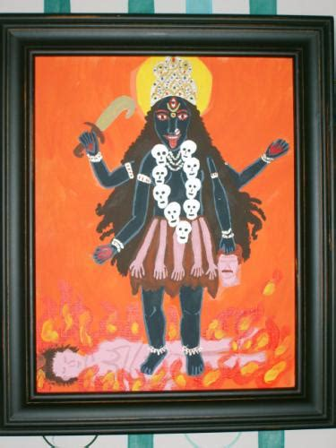 journeys in the kali yuga a pilgrimage from esoteric india to pagan europe books l2fpamma