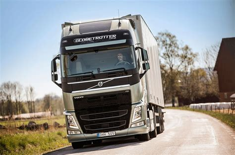 first volvo truck 2015 pickup trucks autos post
