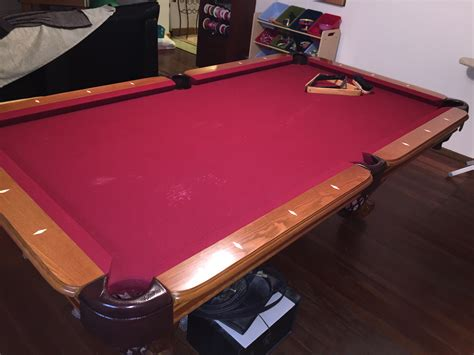 used pool denver the pool experts pool for sale in colorado