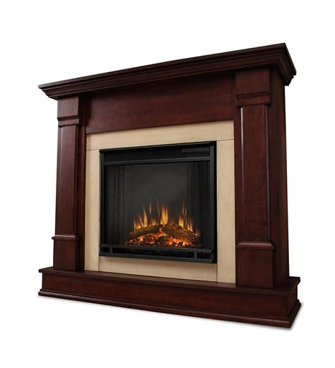 1000 images about electric fireplaces on