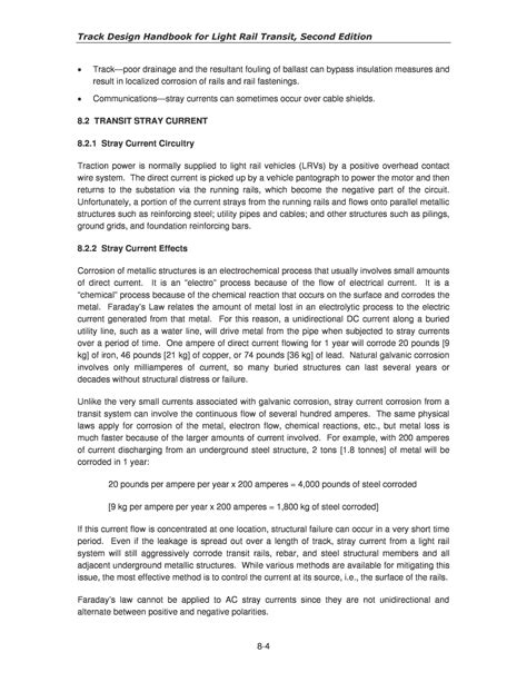 Corrosion Specialist Sle Resume by Corrosion Specialist Sle Resume Critical Cover Letter Performance Plan Sle