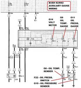 quattroworld forums 20vt pressure sender switches wiring and check valves with updates