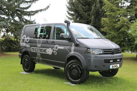 Toyota Fj Cruiser Gebraucht Sterreich by Conversion To T5 Quot Quot Wheelbase Without Tuv