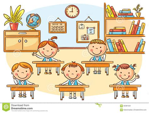 classroom clipart lesson clip clipart panda free clipart images